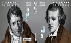 Literatura na Świecie, 9-10/2014