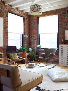 Girly glam dise o de interiores pinterest interiores y espacios - Dulce hogar villalba ...