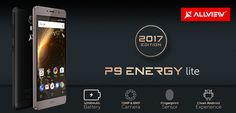 http://play-it.ro/smartphone-allview-p9-energy-lite-2017/
