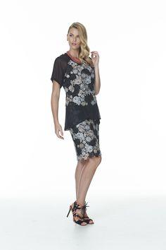 Shirt Dress, T Shirt, Dresses, Fashion, Supreme T Shirt, Vestidos, Moda, Shirtdress, Tee