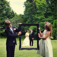 Weddings (: