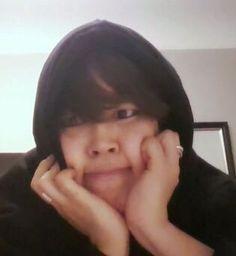 ❝NamJoon: Jin Hyung tengo calor. Jin: Entonces prende el aire acondic… #fanfic # Fanfic # amreading # books # wattpad