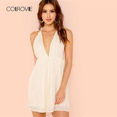 e899a1bcc585d 683 Best Aliexpress Dresses images in 2019 | Aliexpress dresses ...