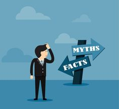 I think working effectively with a legal recruiter by avoiding the three above myths serves well for most things in life – plan, be loyal, be truthful. The good you give you will get in return. Or, alternatively and perhaps more fitting for attorneys, what goes around, comes around.
