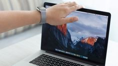 Apple has finally rolled out the latest major update to its Mac operating system…