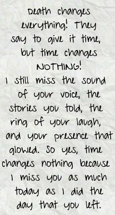 I Miss You Quotes, Missing You Quotes, True Quotes, Miss You Grandpa Quotes, Great Dad Quotes, Miss My Mom Quotes, Daddy Daughter Quotes, Remember Quotes, Miss You Daddy