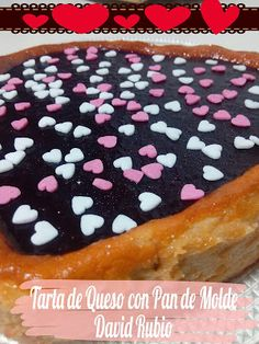 Queso, Pie, Desserts, Food, Food Recipes, Sweets, Pies, Thermomix, Torte