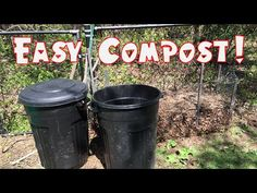 How to Use Compost To Heat Your Home   Survival Frog Blog