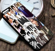 Dan and Phil Collage CUSTOM PERSONALIZED FOR IPHONE 4/4S 5 5S 5C 6 6 PLUS 7 CASE SAMSUNG GALAXY S3 S3 MINI S4 S4 MINI S5 S6 S7 TAB 2 NEXUS CASE IPOD 4 IPAD 2 3 4 5 AIR IPAD MINI MINI 2 CASE HTC ONE X M7 M8 M9 CASE