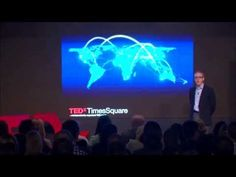 The immune system vs. cancer | Jedd Wolchok | TEDxTimesSquare - YouTube