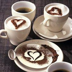 """A tazza 'e cafè"""