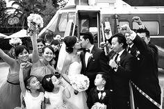 kim   joe | wedding | richard nixon library | yorba linda