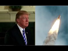 Trump Touts Bipartisanship Of NASA Reauthorization In Weekly Address