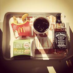 Mac Jack M Jack, Pure Leaf Tea, Pure Products, Drinks, Bottle, Drinking, Beverages, Flask, Drink