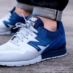 New Balance chaussures à Cleveland ohio