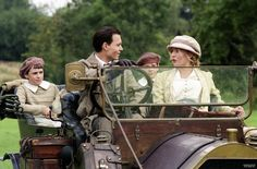Finding Neverland (2004).... one of my absolute favorite films with 2 of our best & brightest; Kate & Johnny