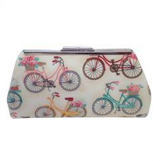 bike clutch