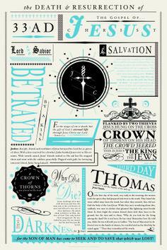 My Savior My King