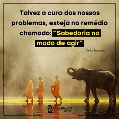 Acesse: www.osegredo.com.br  | #OSegredo  #UnidosSomosUm Good Sentences, Dalai Lama, Beauty Quotes, Good Vibes, Great Quotes, Instagram Story, Favorite Quotes, Reflection, Life Quotes
