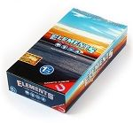 Swisher Sweets Cigarillo Strawberry Pack 5FOR3