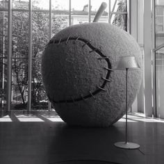 Ermenegildo Zegna : One of the best showroom in Milan! @simodt at @zegnaofficial #ErmenegildoZegna #showroom #design #apple #art #contrestyle #photography #blackandwhite #ootd #lookoftheday #likeforfollow #fashion #fashiongram #style #love #beautiful #lookbook #wiwt #outfit #clother #wiw #mylook #fashionista #instastyle #instafashion #outfitpost #fashionpost #fashiondiaries #contreboutiques