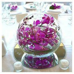 http://www.mariage-original.com/14553-thickbox/vase-boule-en-verre.jpg