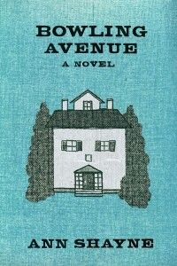"Read ""Bowling Avenue"" by Ann Shayne available from Rakuten Kobo. Welcome to 603 Bowling Avenue, a lush, empty Colonial Revival house tucked away in a leafy Nashville neighborhood. Books To Read, My Books, Knitting Blogs, Bowling, The Book, Book Worms, Literature, Novels, Author"