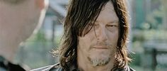 The Walking Dead: Next on: 'New Best Friends' Ep.... : Norman Reedus tumblr