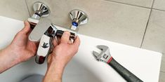 Expertise of a professional leaking Shower_Repairs Melbourne.