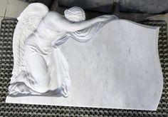 Statue, Art, Art Background, Kunst, Performing Arts, Sculptures, Sculpture