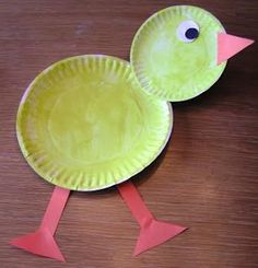 easter crafts - Google Search