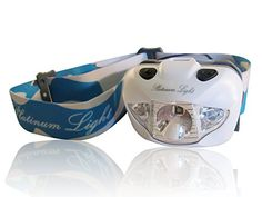 LED Headlamp waterproof Flashlight - xtreme bright cree Led light tint lamp assembly restoration kit -best for Outdoor running, hunting, fishing spotlight, camping, hiking strong cleaner tactical Headlight - protect your investment - 5 years warranty GreenPl http://www.amazon.com/dp/B00W0SSGXS/ref=cm_sw_r_pi_dp_KdAIvb0NKDT9Q