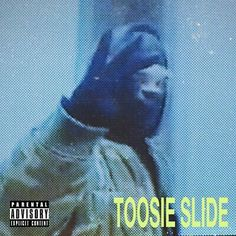 Stream Toosie Slide - Drake - [Piano Cover of Popular Songs] by Mihai Dumitru Georgescu from desktop or your mobile device Drake Album Cover, Cool Album Covers, Music Album Covers, Music Albums, Rap Music, Calvin Harris, Drakes Album, Drakes Songs, Amy Macdonald
