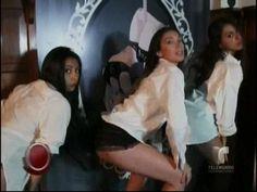 Los Bailes Para Seducir Que Están Aprendiendo Las Mujeres En Colombia #Video