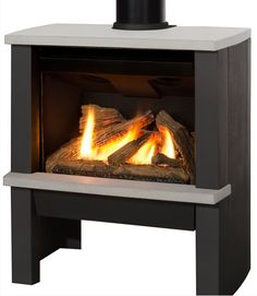 91 amazing gas fireplaces gas stoves images in 2019 gas rh pinterest com