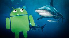 Daftar rahasia 310 paten Microsoft yang digunakan Android diungkap oleh pemerintah Cina