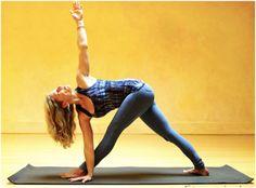 Best Yoga Teacher Training in Rishikesh India by Vinyasa Yoga Academy Accredited by Yoga Alliance USA (RYS) Hours Yoga TTC in Rishikesh Yoga Bikram, Ashtanga Yoga, Yoga Teacher Training Rishikesh, Stage Yoga, Rishikesh Yoga, Body Grow, Yoga Courses, Yoga Breathing, Increase Height