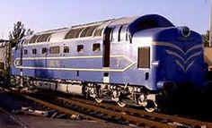 deltic locomotive - Bing Images