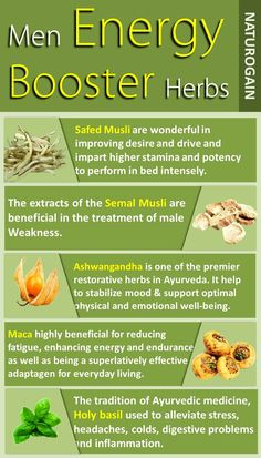 Males who want to cure weakness fight fatigue reduce stress increase energy level enhance stamina upbeat mood and get better quality sleep must consume Musli Strong capsules which are the best natural men energy metabolism booster pills. Health Facts, Health Diet, Health And Nutrition, Health And Wellness, Men Health Tips, Natural Health Tips, Home Health Remedies, Natural Health Remedies, Best Diet Drinks