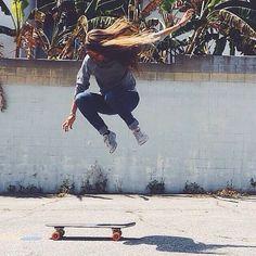 photographer and skater sierra prescott