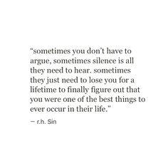 Just a lifetime