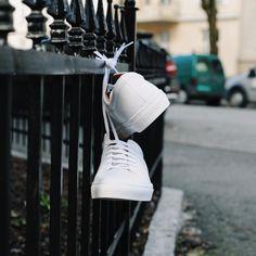 Jim Rickey Sneakers Branding Design, Adidas Sneakers, Walking, Footwear, Accessories, Shoes, Style, Fashion, Swag