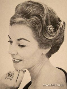 scene hair styles 31 best leading 1958 images on 1958 | 0a7f14d7b6a0872c24dfede338bbe843 short brunette hair brunette hairstyles