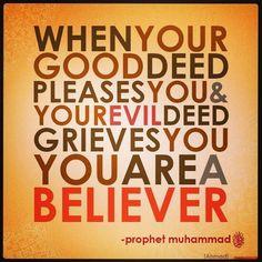 Beautifull حدیث hadith
