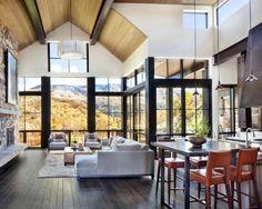 contemporary-home-design-vertical-arts-architecture-08-1-kindesign
