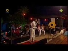 Albert West - Ik hou van jou ( beste zangers van Nederland ) - YouTube