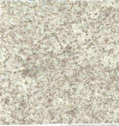Granito: AQUA LUX