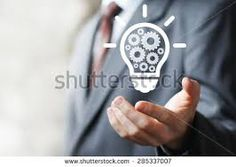 Image result for business idea