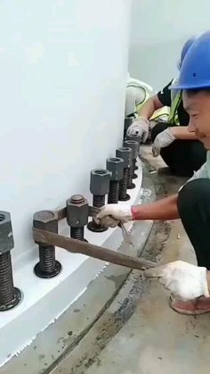 Civil Engineering Design, Civil Engineering Construction, House Ceiling Design, House Gate Design, Framing Construction, Construction Tools, Metal Fab, Homemade Tools, New Gadgets