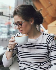 Perfectly preppy | pinterest: amkim19                                                                                                                                                     More